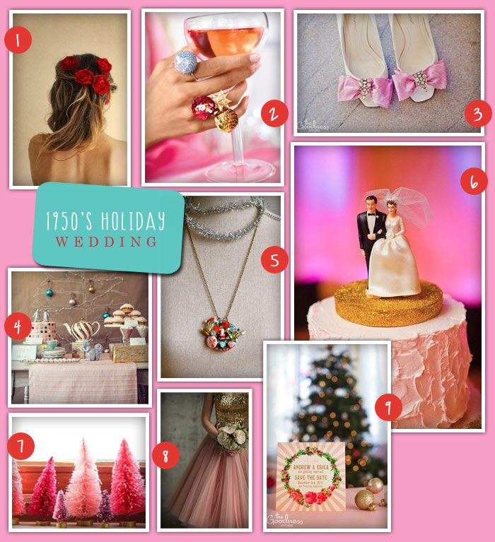 OWL_1950s-Holiday-Wedding