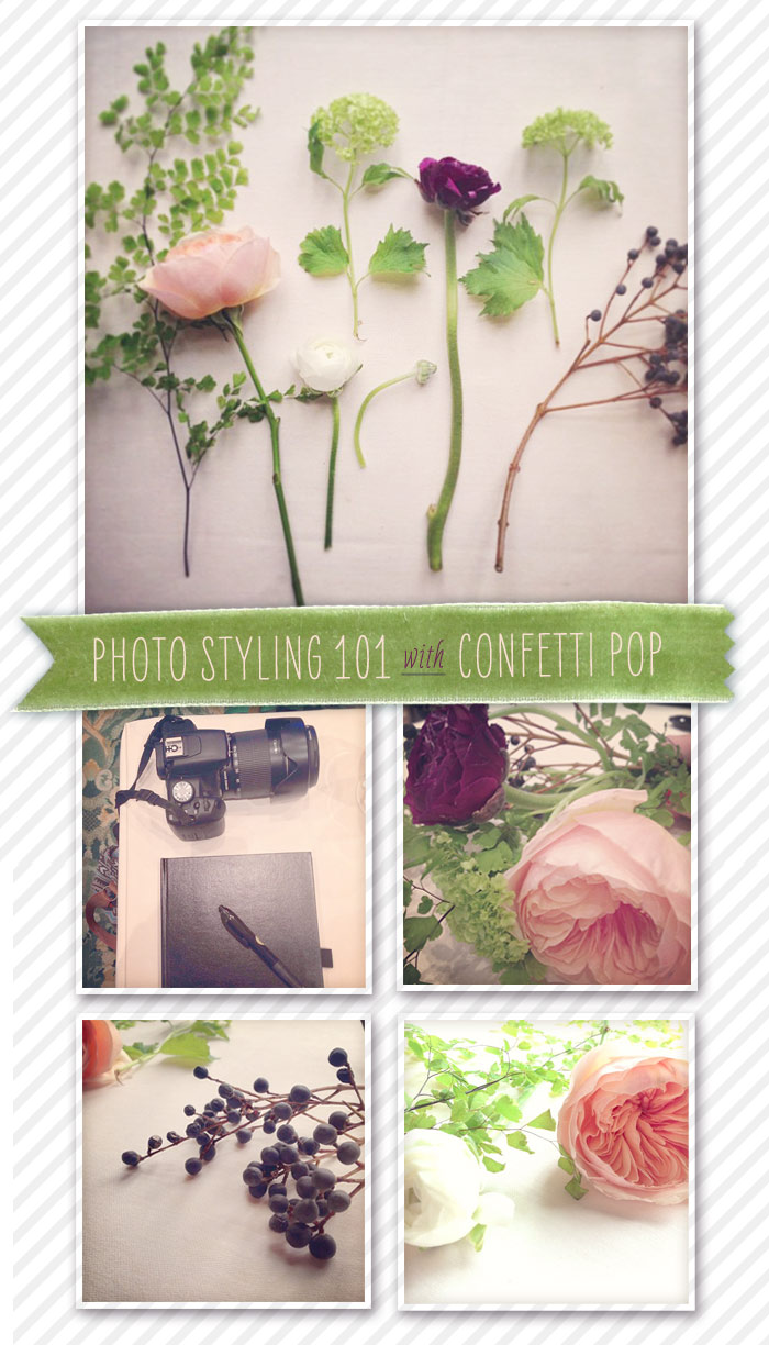 OWL_ConfettiPop_PhotoStyling101