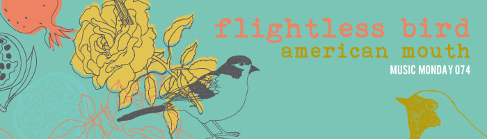 mmFlightless-Bird