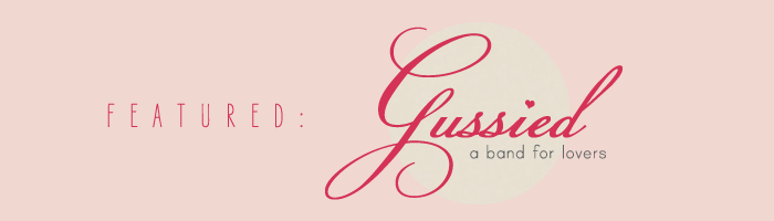 Featured-Gussied