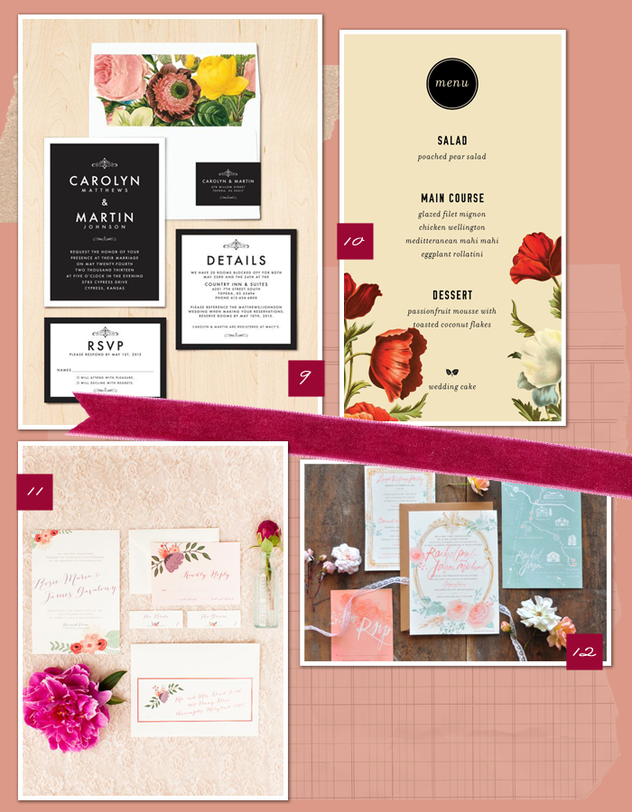 OWL-Floral-Stationery-3