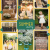 Summer-Country-Wedding-Board