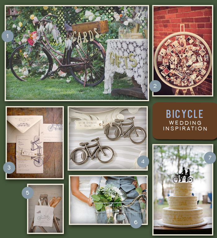 Bike-Wedding-Inspiration