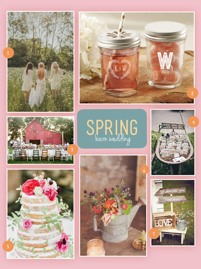 Spring-Barn-Wedding