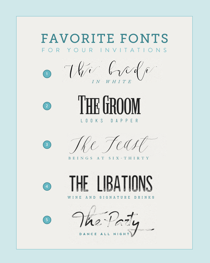 BSB-Favorite-Fonts-August