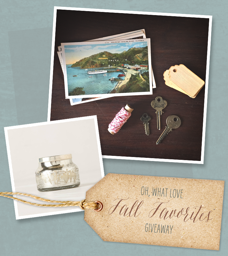 Oh-What-Love-Fall-Favorites-Giveaway