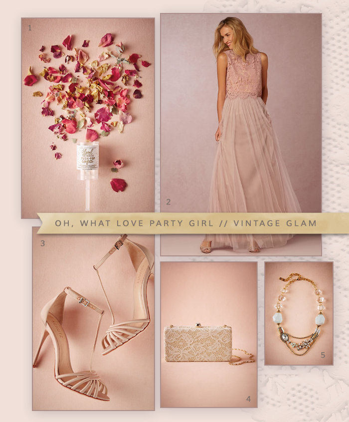 Oh-What-Love-Party-Girl-Vintage-Glam