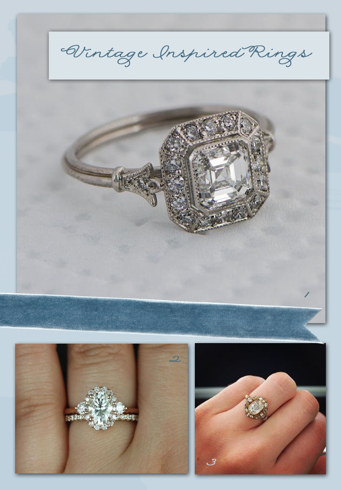 Oh-What-Love-Vintage-Inspired-Rings-