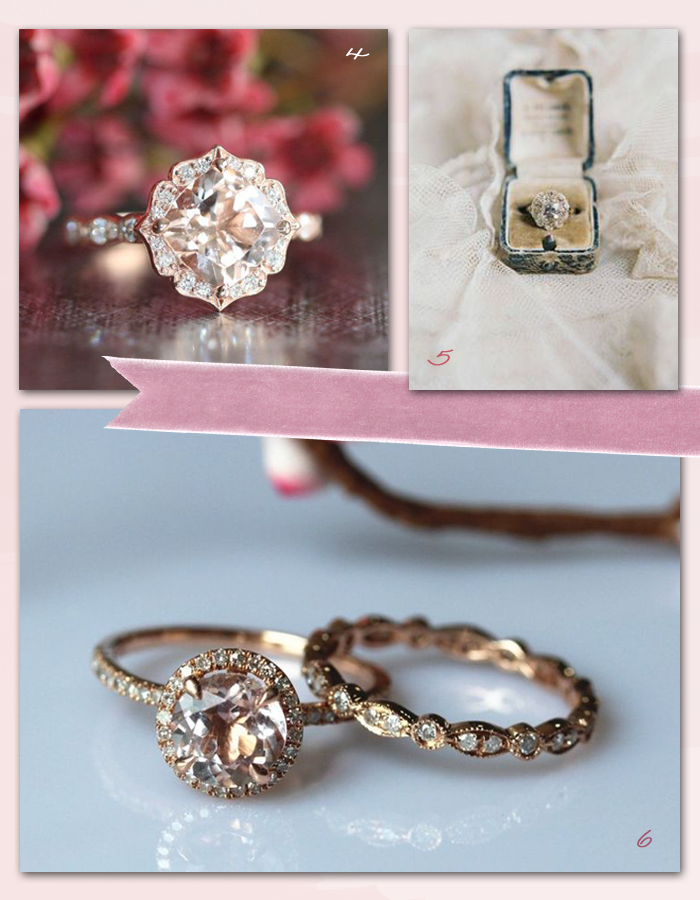 Oh-What-Love-Vintage-Inspired-Rings-2