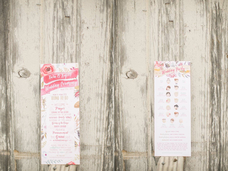 oh-what-love-kara-keefers-wedding-programs-photos-by-ivory-and-bliss