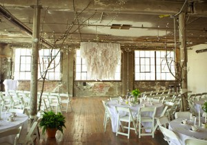 Venue choice is important five gorgeous wedding venues oh what this venue junglespirit Choice Image